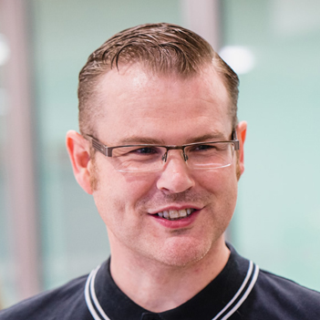 Paul Rhodes Wellgiving CEO
