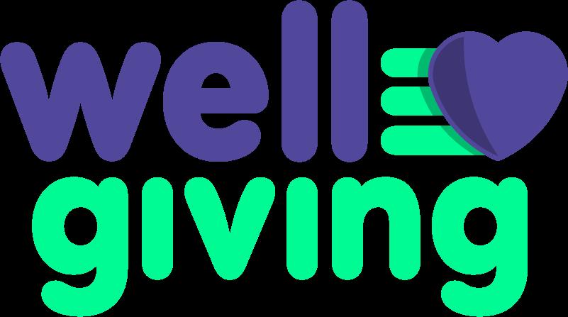 WellGiving